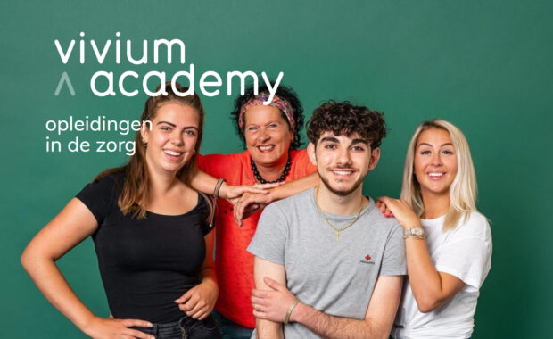 vivium-academy-case